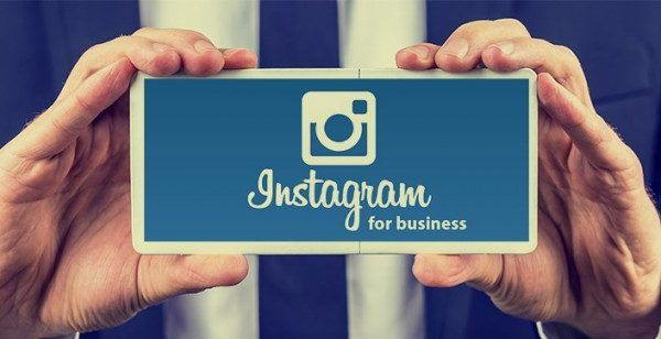 Markanızla Instagram'da Takipçi Sayınızı Artırmak ve Fark Yaratmak İçin 11 Tüyo >>> http://wp.me/p59qSC-ts