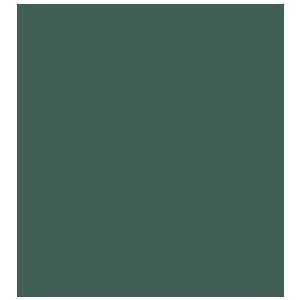Paint Color Glidden Totally Teal Guest Room Ideas