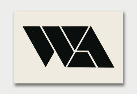 Warsaw Agency | USA | Designed by Anita Soos