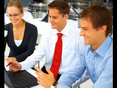Клуб Интернет - Предпринимателей - ura19627.jimdo.com
