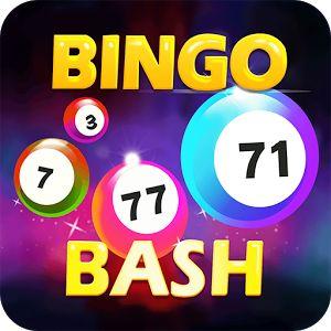 Bingo Bash hack tool free gems cheat codes kostenl…
