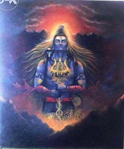 1000+ Images About SHIVA On Pinterest