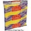 Bonus univerzális törlőkendő