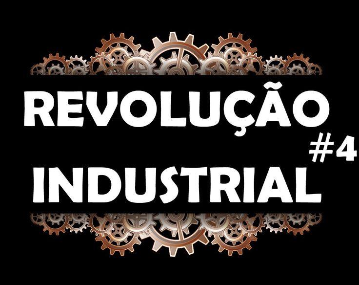 REVOLUÇÃO INDUSTRIAL - Primeira fase Segunda Fase  Terceira Fase #4  Revolução Industrial. Primeira fase da revolução industrial. Segunda Fase da Revolução Industrial. Terceira fase da Revolução Industrial. Resumo da Revolução industrial. As fases da Revolução Industrial.  Site http://www.historiacao.com.br/
