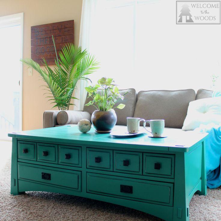 30 Modern Living Room Design Ideas To Upgrade Your Quality: Living Room Makeover Spring Home Decor