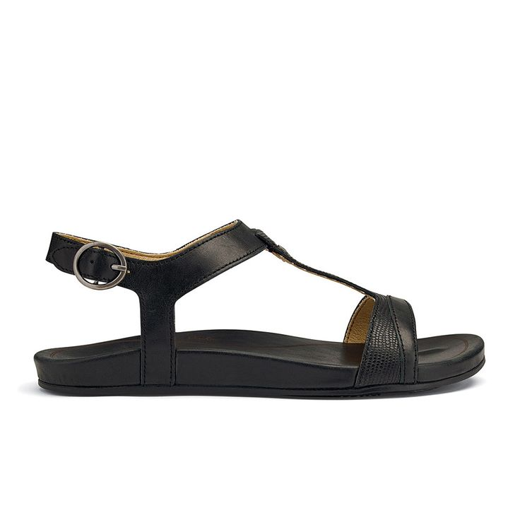 Olukai Womens Sandals Hi'ona Sandal