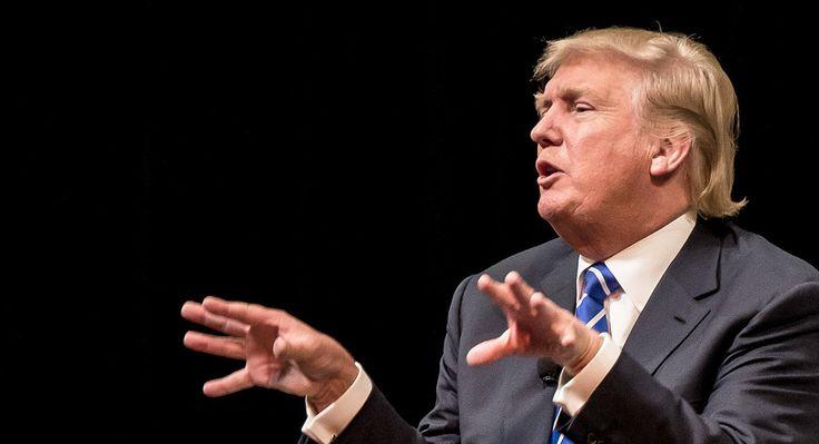 Trump kills GOP autopsy http://www.politico.com/story/2016/03/donald-trump-gop-party-reform-220222