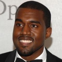Mp3 Download: Instrumental: Kanye West - The Good The Bad The Ugly