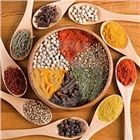 West African Groundnut Stew Moosewood) Recipe - Food.com