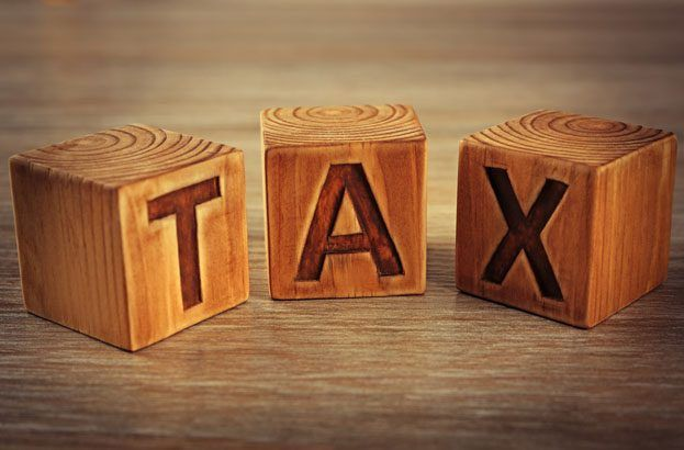 Tax identity fraud: Bringing the fight to this menace