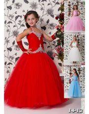 Ателье Галлея - Детские платья под заказ | OK.RU