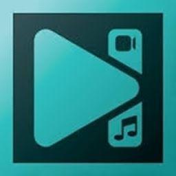 VSDC Free Video Editor 5.8.7.825