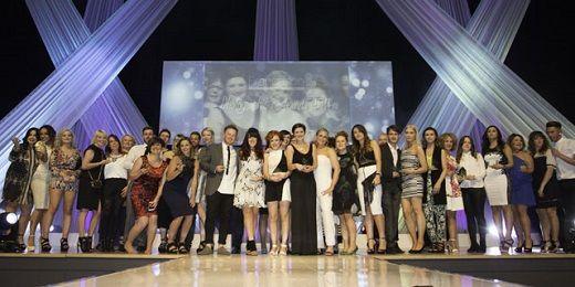 Francesco Group Photographic Awards Celebrate Creativity!