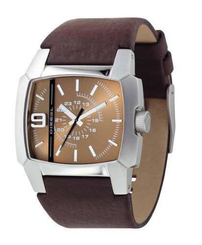 Available in Just @ $229.00 Browse Citizen Menes watches for men & women at Direct bargains leading  online shopping store in Australia, Buy Diesel DZ1132 Mens Watch with best deals, offer, Your shaving $57.25. Shipping $14.95