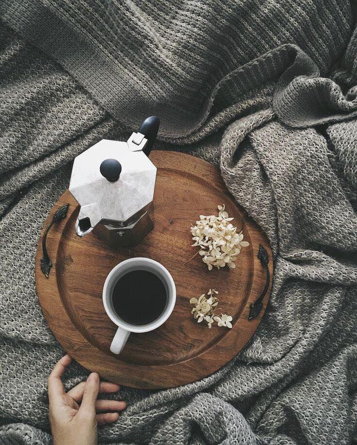Кофе|Чай|Печеньки – 285 фотографий