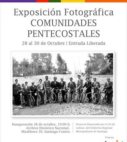 pentecostal wiki