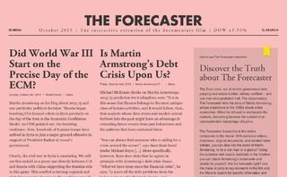 http://theforecaster-interactive.com/