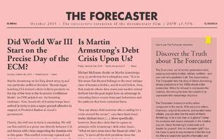 http://theforecaster-interactive.com/