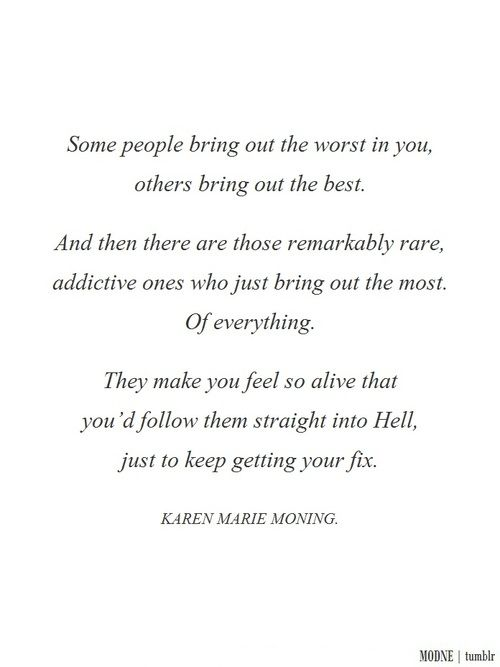 Tell me about someone who played this role in your life...that incandescent person who made you feel most alive...  Laura Davis & The Writer's Journey www.lauradavis.net