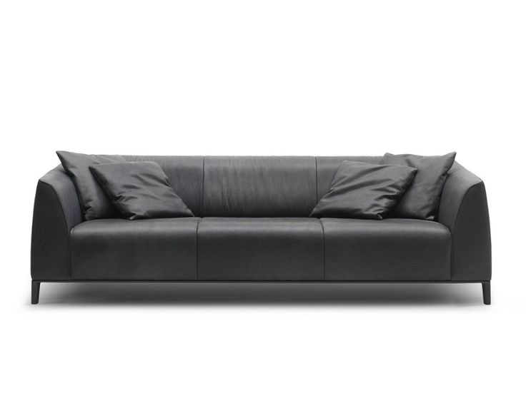 sweet designer couches. 786 best Modern Decoration images on Pinterest  Living room Couches and Home ideas