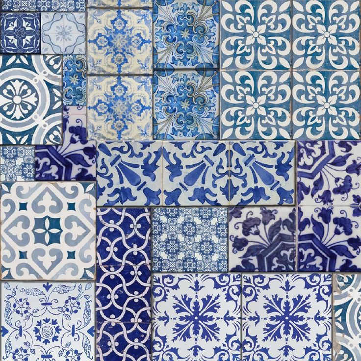 25 best ideas about moroccan wallpaper on pinterest