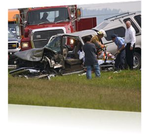 car accident attorney nashville