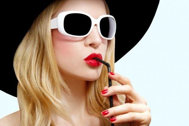 Sfaturi pentru machiajul buzelor