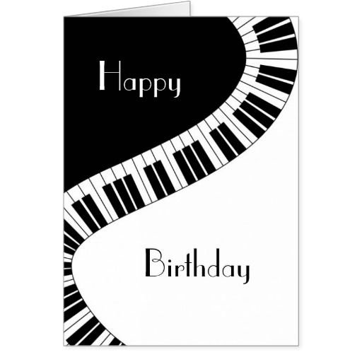 1000+ Images About Happy Birthday! ...and... On Pinterest