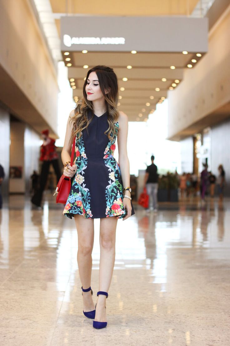 FashionCoolture - Nações Shopping Criciúma (7)