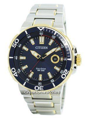 17 Images About Citizen Eco Drive On Pinterest Radios