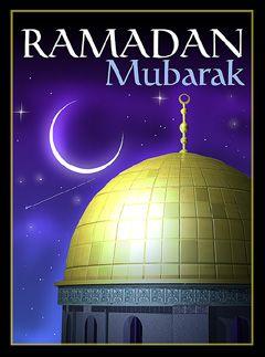 ramadan%20mubarak%20 Ramadan 2013: Ramzan Ka Chand Mubarak Wallpaper SMS Hindi Urdu