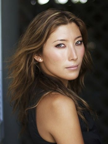 'Dollhouse's' Dichen Lachman Joins Shawn Ryan's ABC Drama 'Last Resort' - Hollywood Reporter