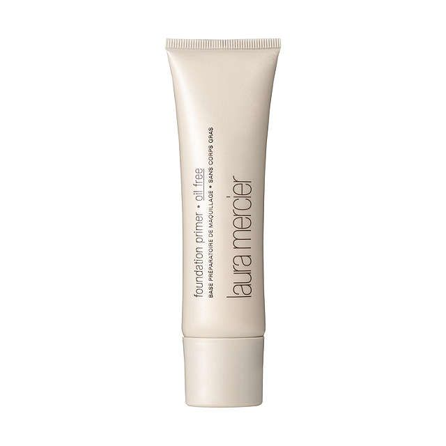 BuyLaura Mercier Foundation Primer - Oil Free, one size Online at johnlewis.com