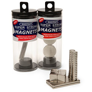25 best images about neodymium magnets on pinterest for Super strong magnets for crafts