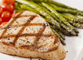 The 154 best diabetesmealsfood images on pinterest kitchens asian tuna salad foodie recipe american diabetes association forumfinder Images