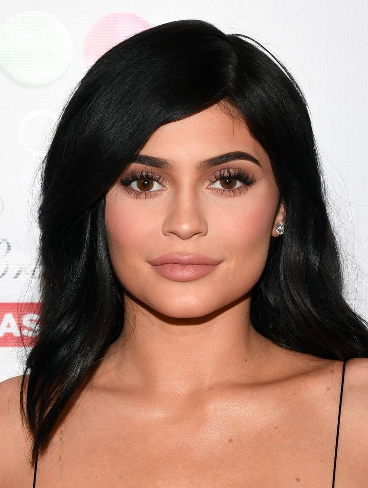 Kylie Jenner Pregnancy: What Does The Lip Kit Mogul Eat Every Day?  ||  Kylie Jenner does not mind eating the same food every day. http://route.overnewser.com/peopleworldnews/?url=http%3A%2F%2Fwww.ibtimes.com%2Fkylie-jenner-pregnancy-what-does-lip-kit-mogul-eat-every-day-2644352&utm_campaign=crowdfire&utm_content=crowdfire&utm_medium=social&utm_source=pinterest