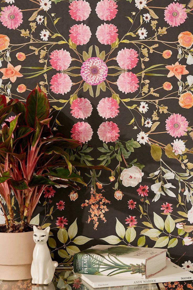 best 25 star wallpaper ideas on pinterest space iphone. Black Bedroom Furniture Sets. Home Design Ideas