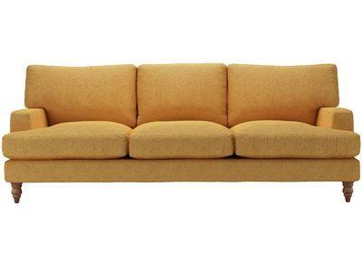isla four seat sofa in dijon soft wool - http://sofa.s.tomandco.co.uk/shop/sofas/4-seat/isla/customize/size/140/fabric/STWDIJ/