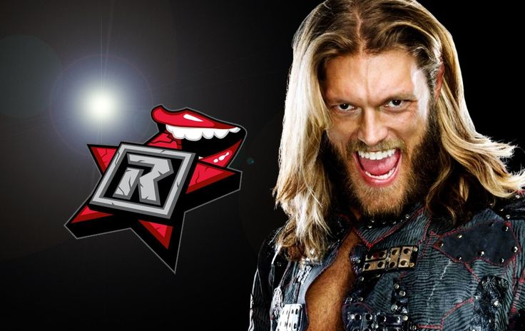 Wwe Wallpapers HD Desktop Backgrounds Images and Pictures