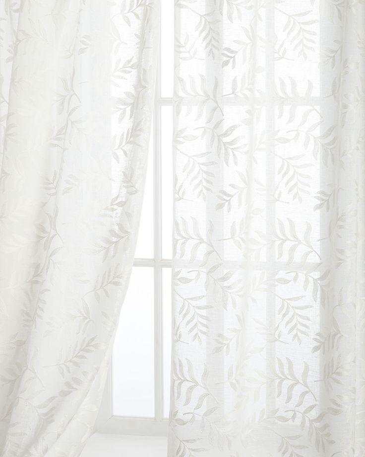 140 best images about window treatments curtains drapes on pinterest horns antique gold. Black Bedroom Furniture Sets. Home Design Ideas