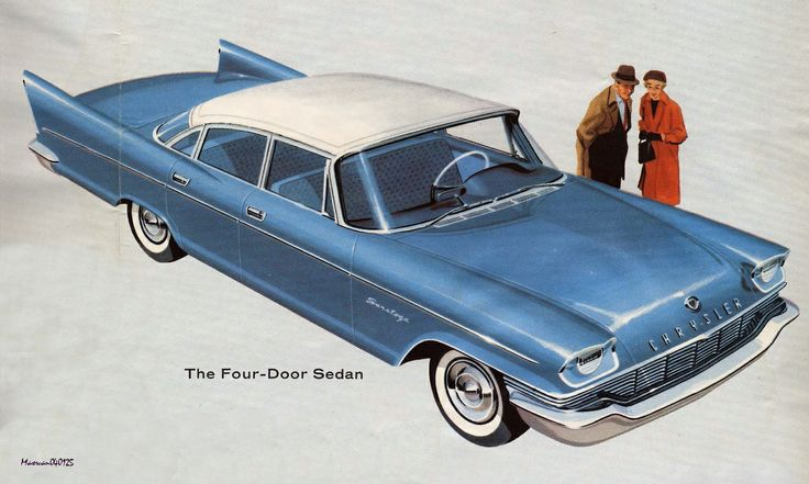 81 best images about chrysler saratoga on pinterest for 1957 chrysler saratoga 4 door
