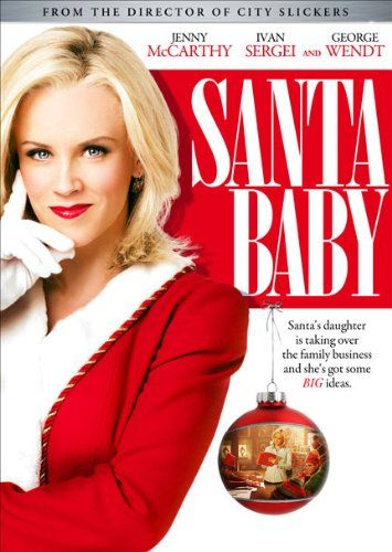 Santa Baby LION'S GATE ENTERTAINMENT https://smile.amazon.com/dp/B000VKKV30/ref=cm_sw_r_pi_dp_x_lnj5xb82EF7TZ