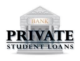 Are You A Student With A Private Student Loan? If Your Not Taking Advantage Of This Simple Trick... then you might be throwing your money away! https://www.goodbyeloans.com/