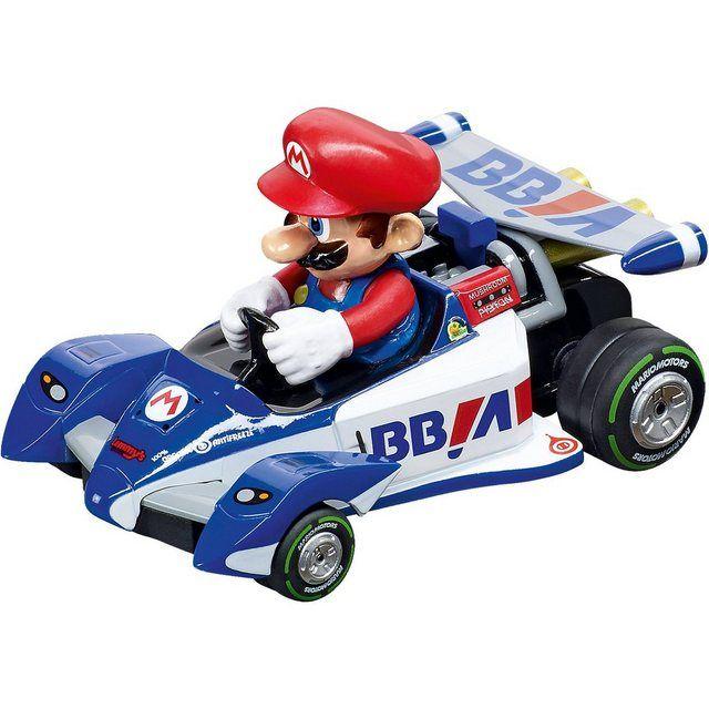 Pin By Sebastian Alberto On Super Mario Brothers Mario Kart Mario Nintendo Mario Kart