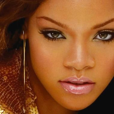 Music: 9 little-known facts about Rihanna's first album 'Music of the Sun' on its 10th anniversary