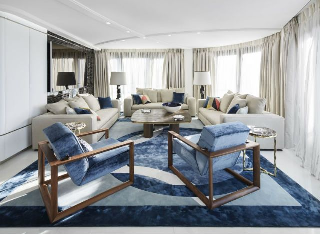 The best design inspiration by stéphanie coutas home decor living room inspiration