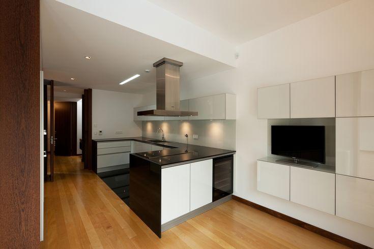 Gallery of AA House / XYZ Arquitectos - 23
