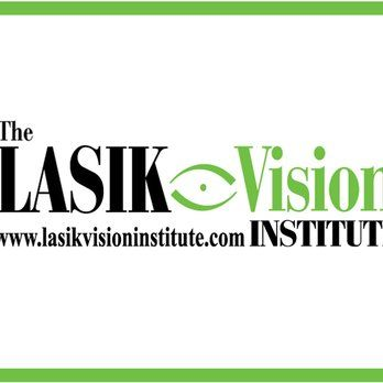 The LASIK Vision Institute - 11 Photos & 37 Reviews - Optometrists - Phoenix, AZ - Phone Number - Yelp