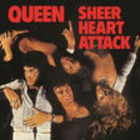 Listen to In the Lap of the Gods by Queen on @AppleMusic.