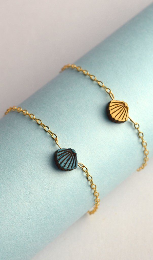 Bracelet--Mittu